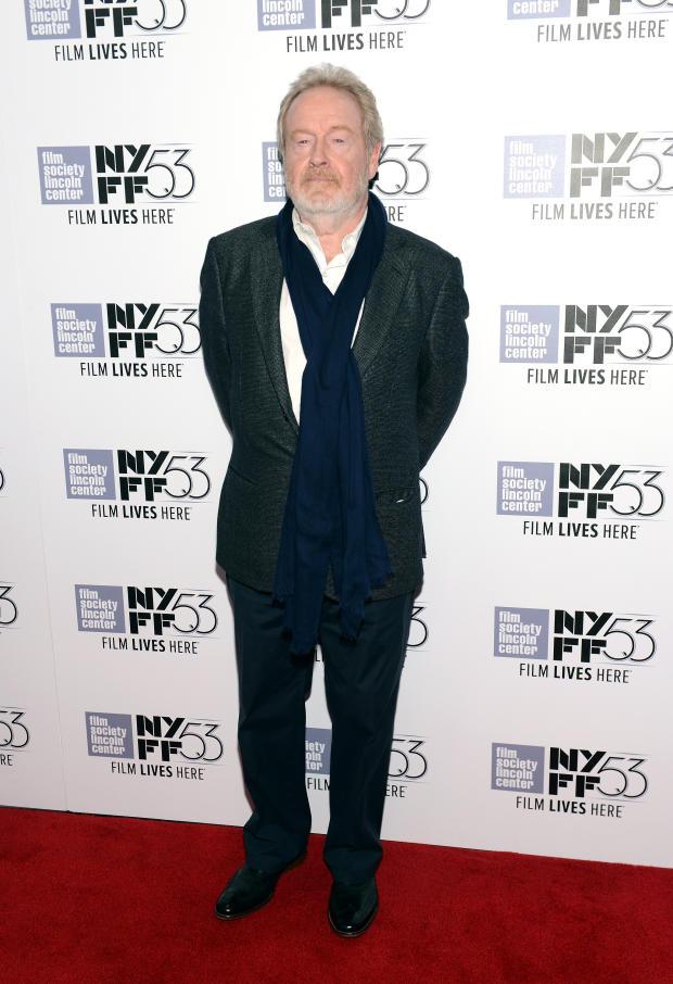 new-york-film-festival-490377188.jpg