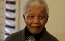 Mandela's ex-bodyguard critical of medical treatment