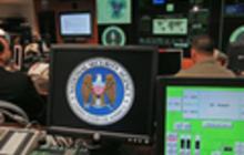 How far is the reach of U.S. surveillance?