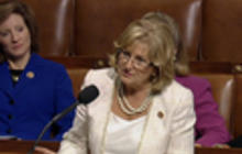 House passes sweeping anti-abortion bill