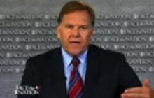 Rogers: NSA surveillance program has stopped threats