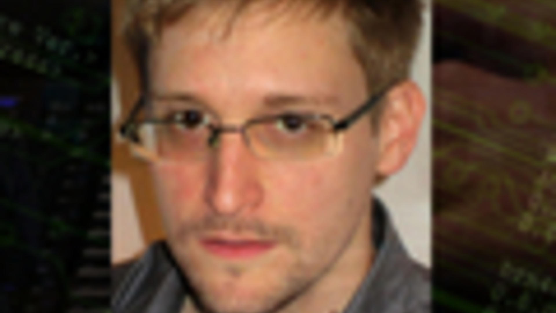 American Classic Porn 1 24 39 nsa leaker edward snowden: what does he know?