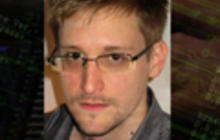 NSA leaker Edward Snowden: What does he know?