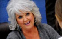 Paula Deen: Endorsements crumble, fans rush to her defense