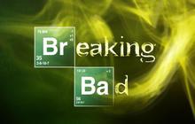 """Breaking Bad"" finale leaves fans cheering"