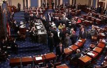 President would veto House GOP budget plan