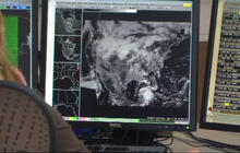 FEMA workers, furloughed by shutdown, recalled for Tropical Storm Karen