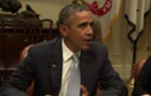 Does Obama deserve Snowden criticism?
