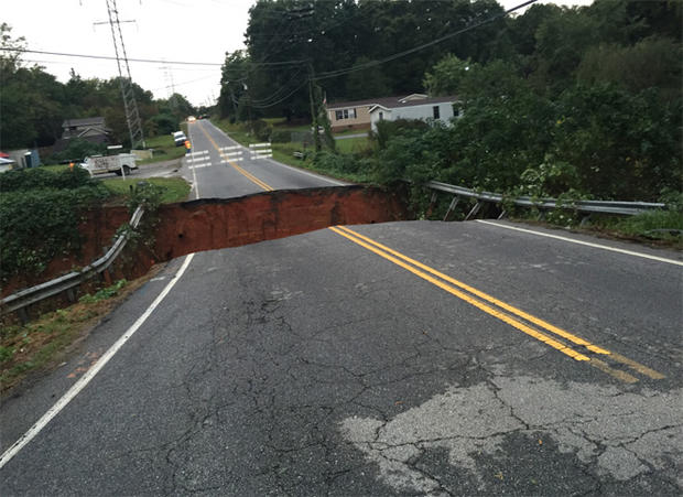washed-out-road-spartanburg-sc-wspa.jpg