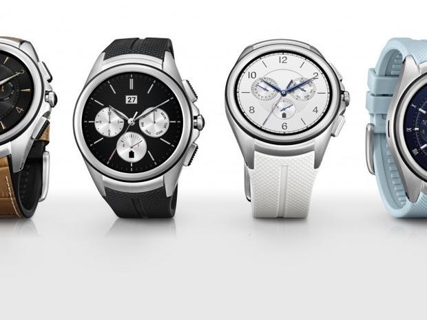 lg-watch-urbane-2nd-edition-01-1024x769.jpg
