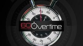 60minutesovertimepromo.jpg