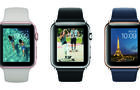 applewatch-3-up-print.jpg