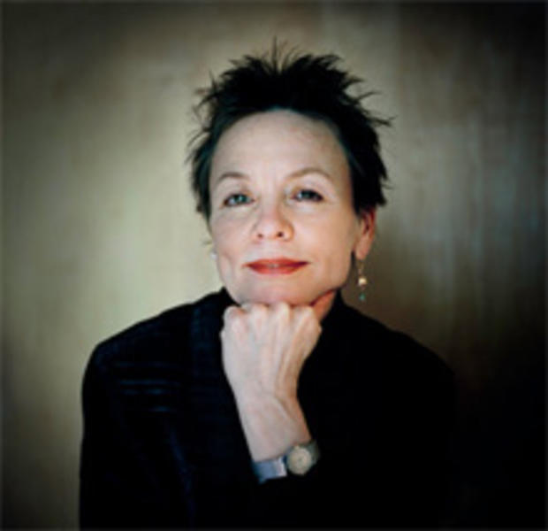 heart-of-a-dog-laurie-anderson-220.jpg