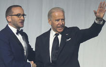 Biden expected to announce soon 2016 decision