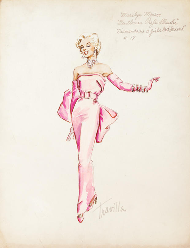 travilla-costume-sketch-of-marilyn-monroe-dress-from-diamonds-are-a-girls-best-friend.jpg