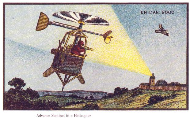 franceinxxicentury-helicopter.jpg
