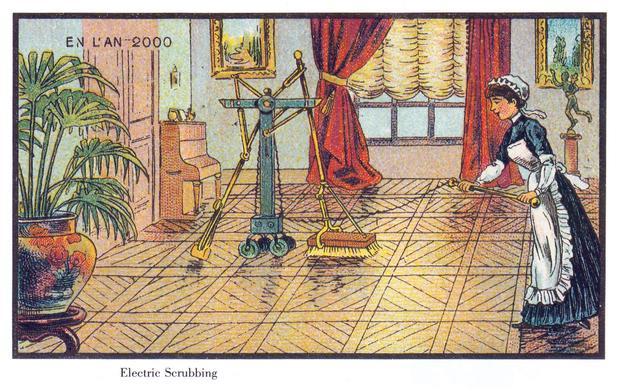 franceinxxicentury-electricscrubbing.jpg