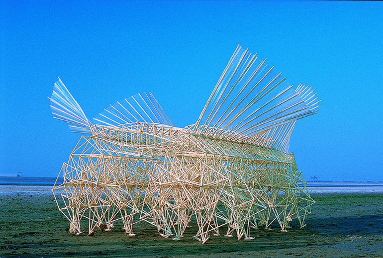 strandbeest-eight.jpg