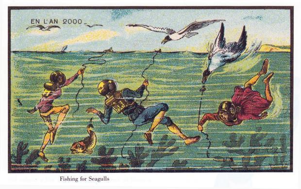 franceinxxicentury-fishing.jpg