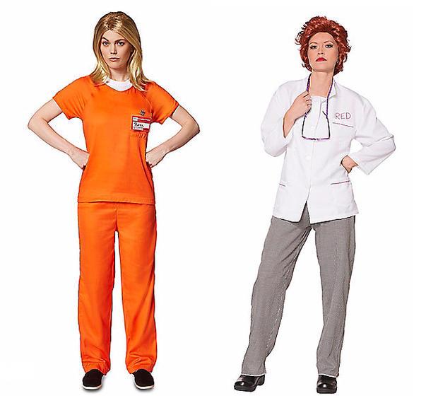 orange-is-full-body.jpg