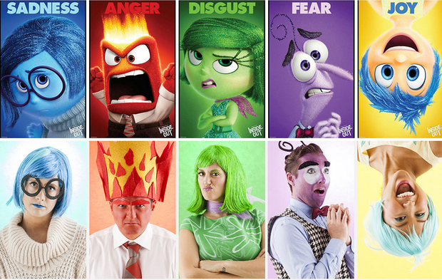 BritCo-inside-out-costumes.png
