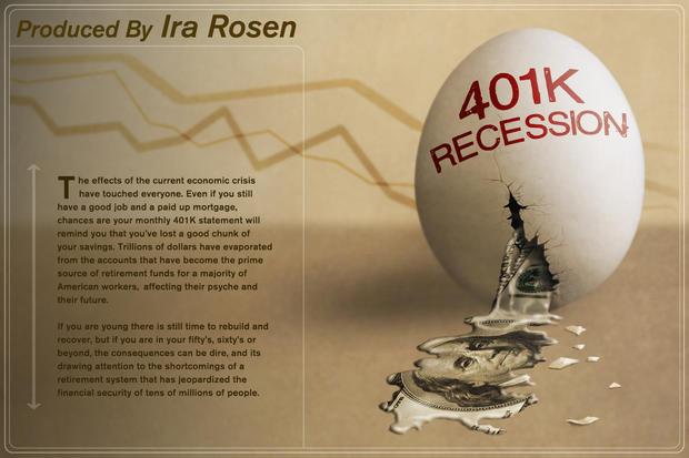 401k-recession.jpg
