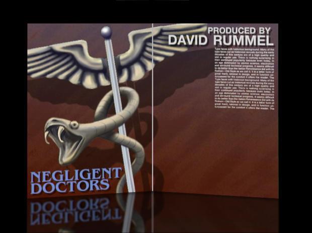 negligent-doctors.jpg