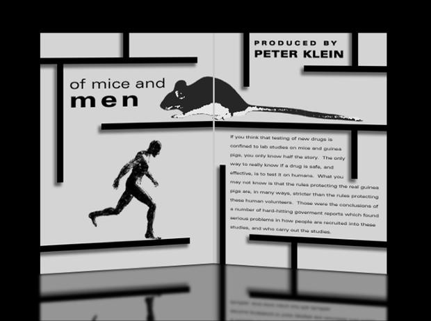 of-mice-and-men.jpg