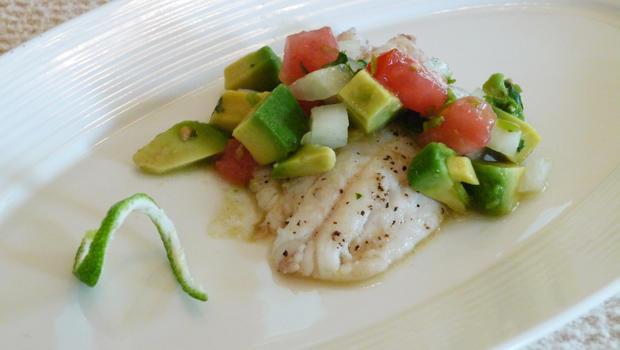 lionfish-with-avocado-salsa.jpg