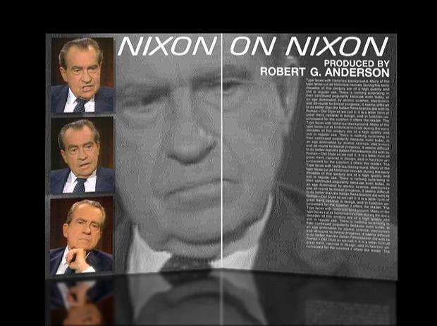 nixon-on-nixon.jpg