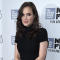 nyff-getty-images-491590116.jpg