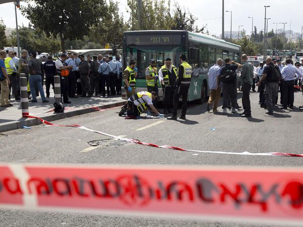 israel-palestine-stabbings.jpg