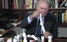 """Andy Rooney's Pick: """"That's a dumb question"""""""