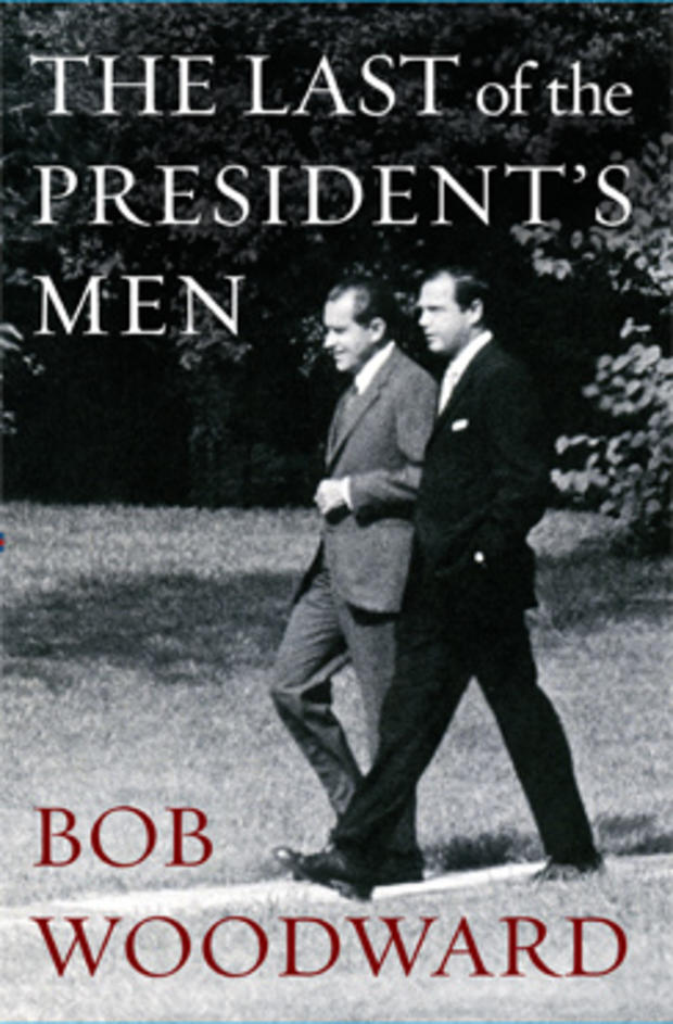 last-of-the-presidents-men-cover-244.jpg