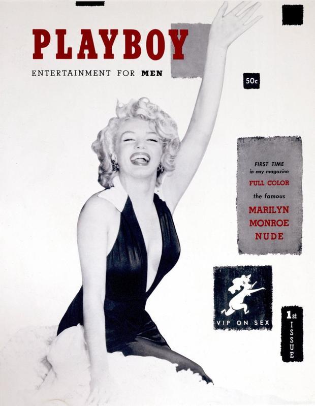playboy-1-1953-marilyn-monroe1.jpg