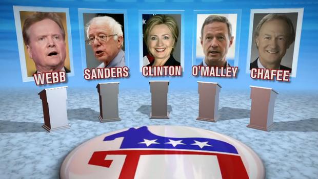 Democratic-debate-graphic