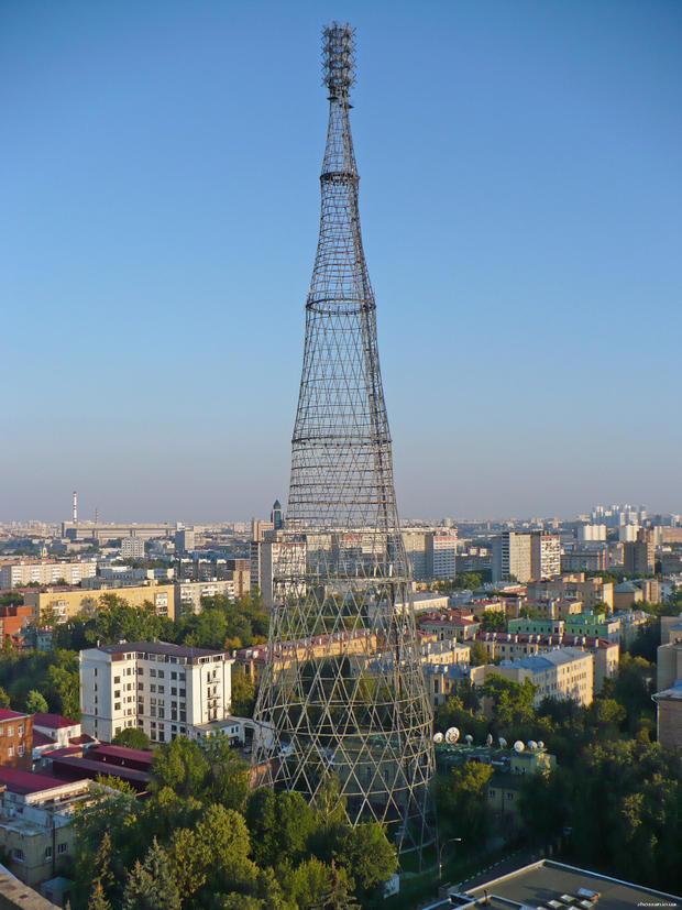 rus-shukhov-02.jpg