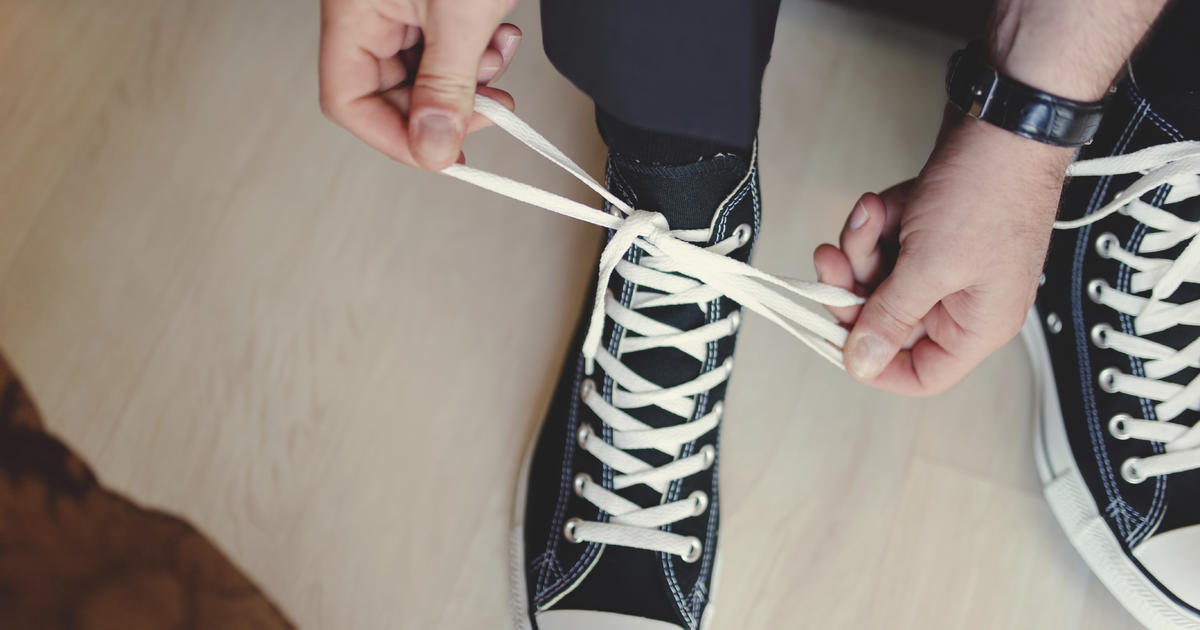 China tariffs: Here's how much more your shoes and sneakers could cost under new Trump trade tariffs