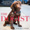 the-dogist-cover-465.jpg