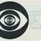 CBS Eye-tjm656-revofeyef50-concentriceye.jpg
