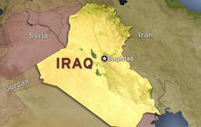 U.S. soldier killed during rescue mission in Iraq