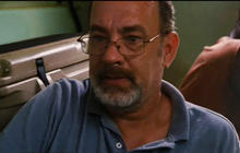 """Tom Hanks film """"Captain Phillips"""" opens amidst controversy"""
