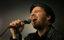 "Gavin DeGraw reveals story behind ""Best I Ever Had"""