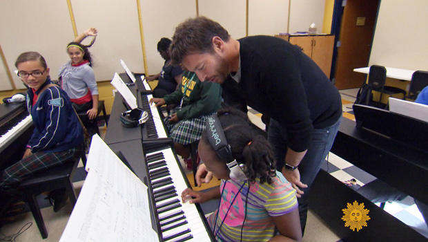 harry-connick-jr-classroom-620.jpg
