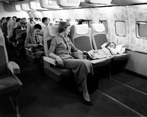 8-boeing-100-years-707-families.jpg