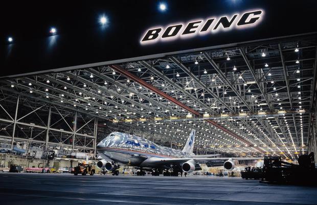13-boeing-100-years-747-everett-plant.jpg