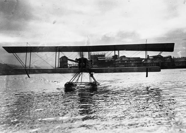 2-boeing-100-years-pontoon-plane-b-w.jpg