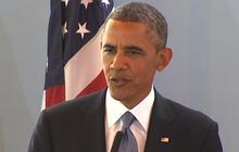 Snowden saga: Obama under pressure to respond