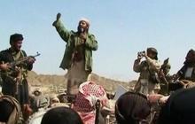 State Department warnings based on Yemen-based threat