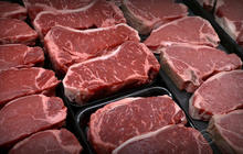 Study: Processed meats can cause cancer